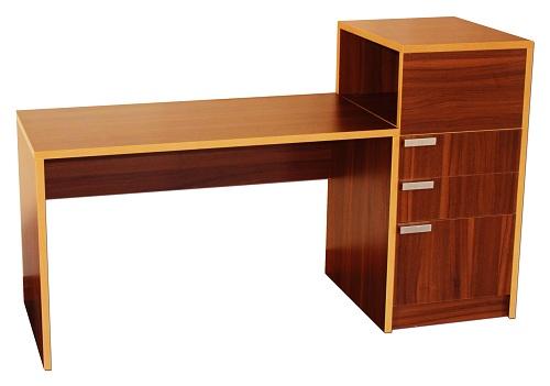 Escritorio venta de muebles de oficina y el hogar en for Muebles de oficina peru