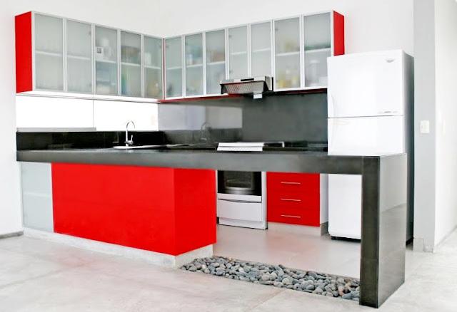 Muebles para el hogar venta de muebles de oficina y el for Muebles de oficina peru
