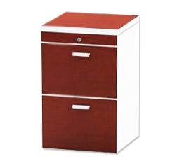 Muebles de oficina: archivadores 03