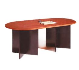Mesas de oficina 01
