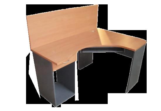 Muebles de oficina Lima Perú. Fabrica y venta. Precios baratos