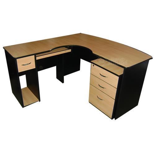 Muebles de oficina lima per fabrica y venta precios baratos for Muebles de oficina precios