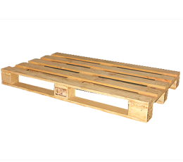 Shipping-Pallets