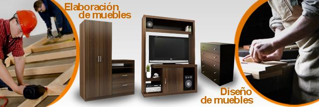 Muebles de oficina lima per fabrica y venta precios baratos for Fabrica de muebles para oficina